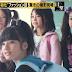 Anak SD Jepang Cepat Tumbuh Payudara, Puber Dini Melanda Jepang