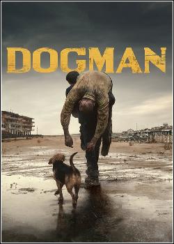 Dogman Dublado