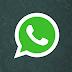 تحميل الوتس اب watsapp آخر اصدار للأيفون واندرويد وبلاك بيري ونوكيا وسيمبيان وويندوز فون 2014