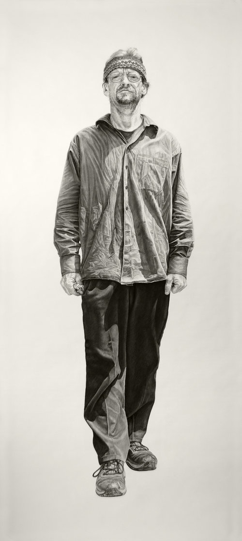 12-Ben-Joel-Daniel-Phillips-An-Exploration-of-Humanity-Through-Pencil-Drawings-www-designstack-co