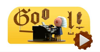 https://www.google.com/doodles/celebrating-johann-sebastian-bach