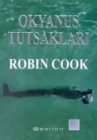 kitap yorumu, okyanus, atlantis, pdf