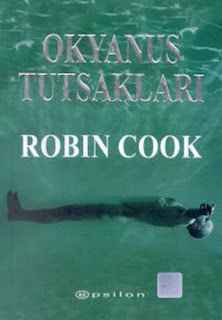 okyanus, atlantis, pdf. özet
