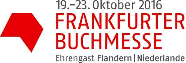 http://www.buchmesse.de/de/