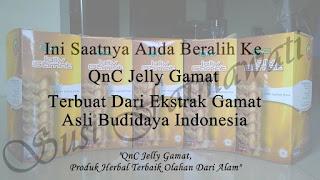 http://emutwae.blogspot.co.id/p/qnc-jelly-gamat.html