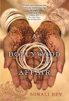 Bollywood #1