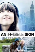 Una señal invisible (2010)