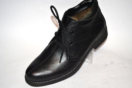 Rosso Avangard. Справжнє взуття для справжніх чоловіків  7 пар ... 9f2f71fca27f3