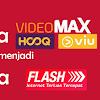 Berbagai Cara Cek Kouta Videomax