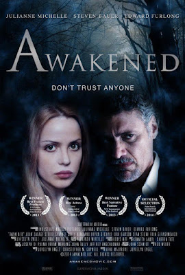Awakened [Latino]