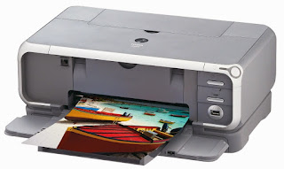 canon-pixma-ip3000-printer-driver-download-for-windows