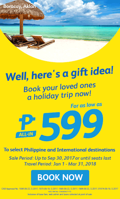 cheap flights promo