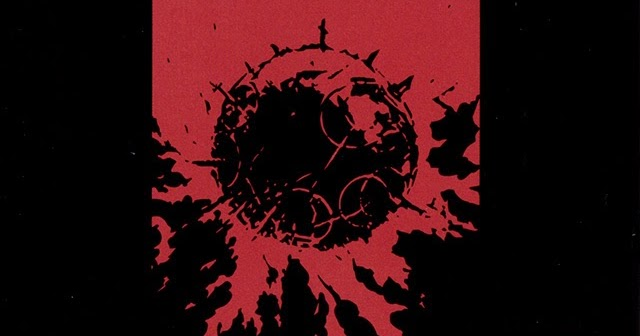 Hikaru III: Before Meteor FINAL FANTASY XIV Original Soundtrack