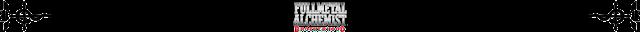 مشاهده وتحميل حلقات الكيميائي المعدني Fullmetal Alchemist: Brotherhood مترجم مشاهدة اون لاين 3