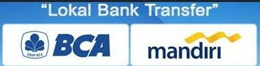 Local Bank Deposit