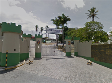 Militares são condenados por esquema de corrupção dentro do Batalhão do Exército na Paraíba