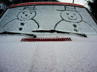 صور عن الشتاء 2017 اجمل الصور لفصل الشتاء %D8%B5%D9%88