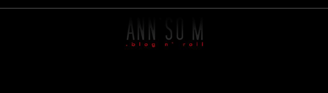 http://3.bp.blogspot.com/--xCjIVf_3g8/UuKZ0VUzoTI/AAAAAAAAPyY/3Ix1VAbpicI/s1600/footer-blog-annsom.png