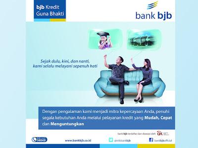 Cara Pengajuan Kredit bagi PNS di Bank Bjb