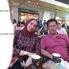 Curhatan Seorang Suami Terheran-heran Saat Keuangan Keluarga Dipegang Istri, Malah Jadi Begini