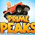 Prime Peaks Mod Apk 24.1