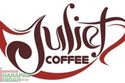H-2 Opening Juliet Coffee Harapan Indah