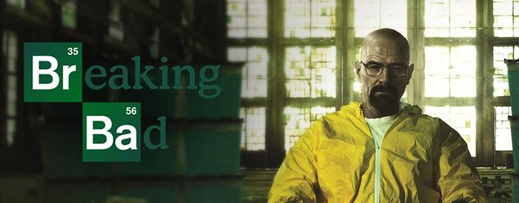 "Review Breaking Bad 5x10 - ""Buried""  f16456ec8c27c"