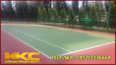 pengecatan-lapangan-tenis-outdoor