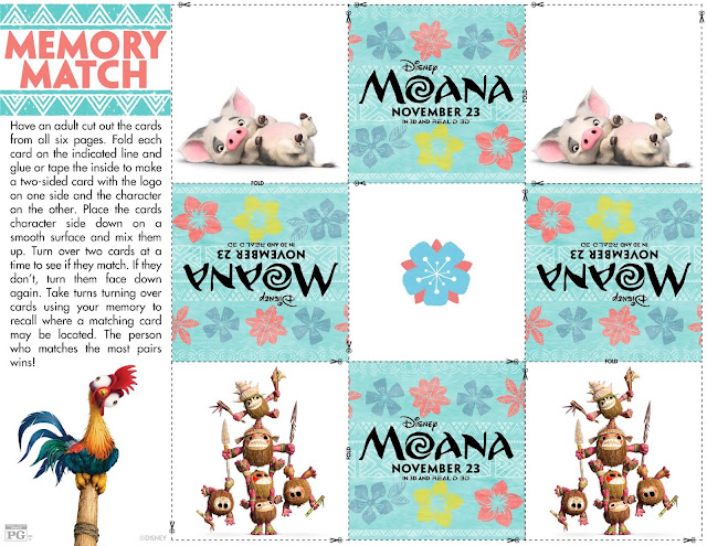 Disney_Moana_Memory_Match_1