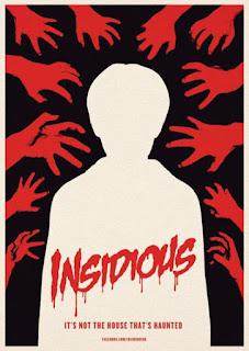 insidious-james-wan
