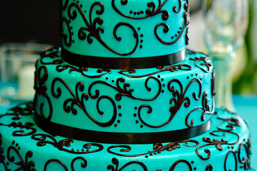 торты, торты праздничные, декор тортов, дизайн тортов, оформление тортов, декор блюд, кондитерские изделия, сладости, фото-идеи, фото-идеи тортов, Сладкая красота. Идеи оформления тортов,