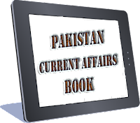 Current Affairs Mcqs Books