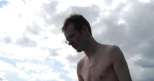 Candace cameron bure nude
