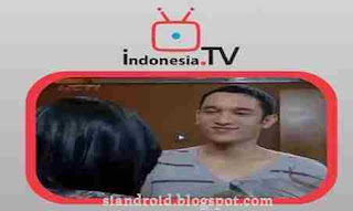 tv online indonesia TV