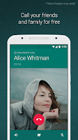 WhatsApp Messenger 2.17.24 (Android 4.0+) APK Download