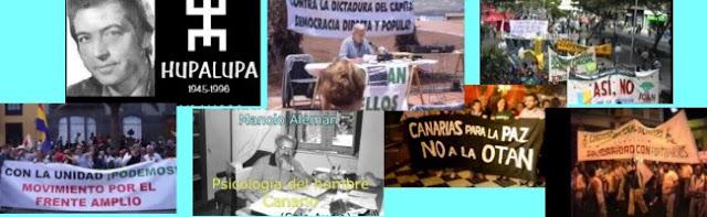 Canal Fsoc Canario
