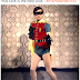 Adventures With Spokhette #2: CGG Brunch + Bachelorette Party