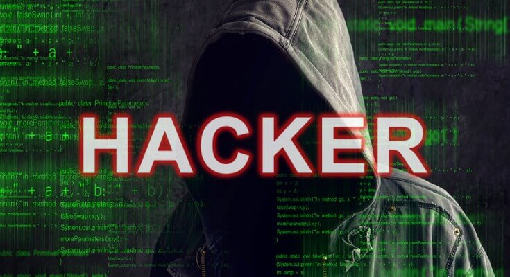 Chia sẻ tài liệu làm Hacker từ cơ bản đến nâng cao chất lượng