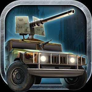 Download Zombie Squad Mod Apk Terbaru v1.0.15 (Unlimited Money)