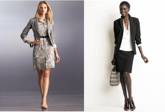 Vestidos de dos piezas elegantes para gorditas