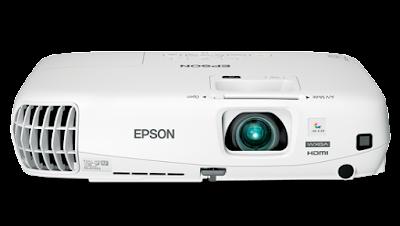 jual projector epson eb-w31 murah bergaransi di pekanbaru