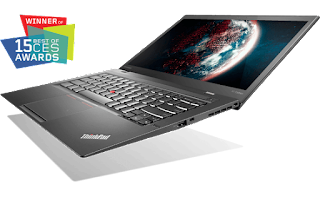 Lenovo X1 Carbon Driver For Windows 10/8.1/8/7 Download