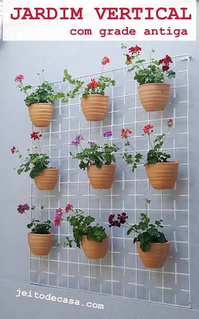 jardim-vertical-ideias