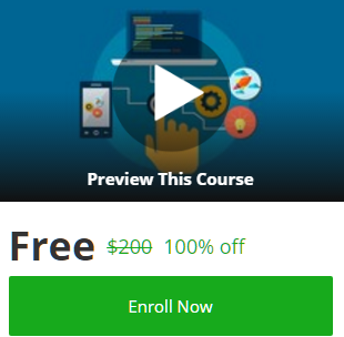 udemy-coupon-codes-100-off-free-online-courses-promo-code-discounts-2017-content-management-system-in-php-mysql