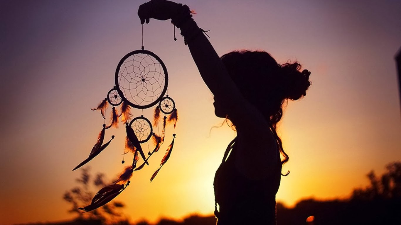 Dreamcatcher Wallpaper Collection of beautiful