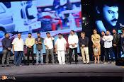 Dhruva Pre Release Event-thumbnail-7