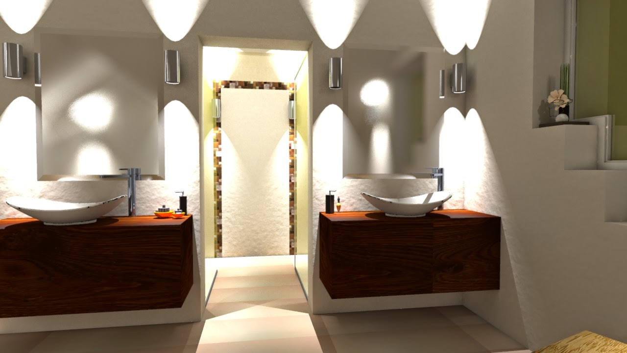 spa und wellness interwellness aus alt mach neu. Black Bedroom Furniture Sets. Home Design Ideas