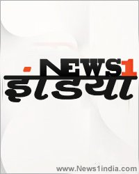 News1 India a brand new Hindi News channel launching soon