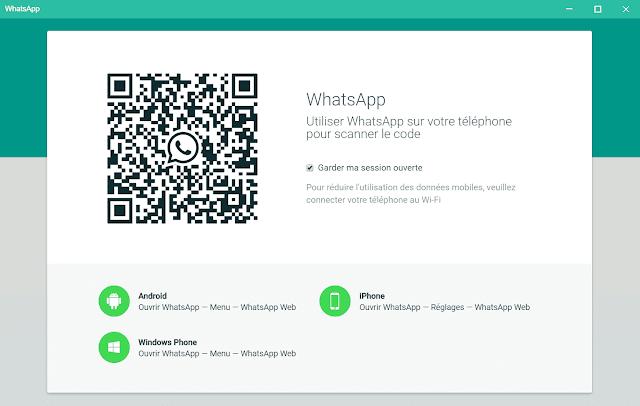authentification-whatsapp