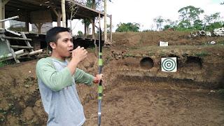 REFLEKSI HUT KEMERDEKAAN KE 72 REPUBLIK INDONESIA Oleh: Junardi (Lurah Awardee DIY)